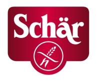 Produkty bezglutenowe Schar