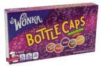 Wonka Bottle Caps Candy 141,7g