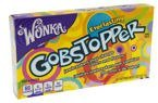 Wonka Gobstopper Candy 141,7g