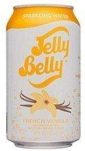 napój jelly belly