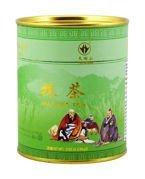 zielona herbata sklep