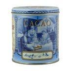 cacao cena