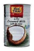 mleko kokosowe light