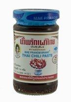 Tajska pasta cena