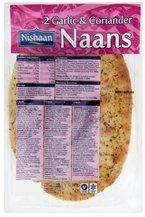 Chlebki Naan sklep