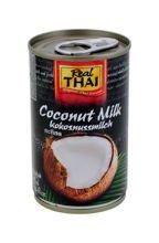 mleko kokosowe cena
