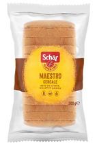 chleb schar