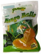 mango kulki