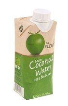 woda kokosowa sklep