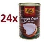 śmietanka kokosowa sklep