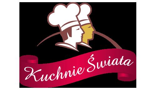 Kuchnie świata Produkty Spożywcze Z Całego świata Sushi