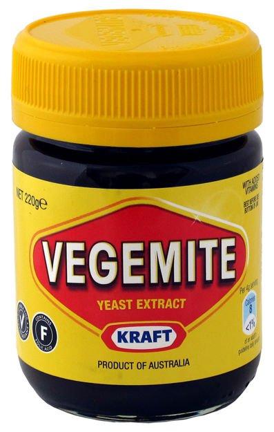 Yeast Extrakt
