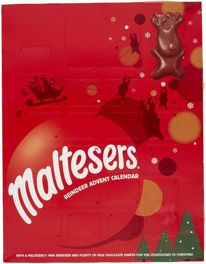 kalendarz malteser