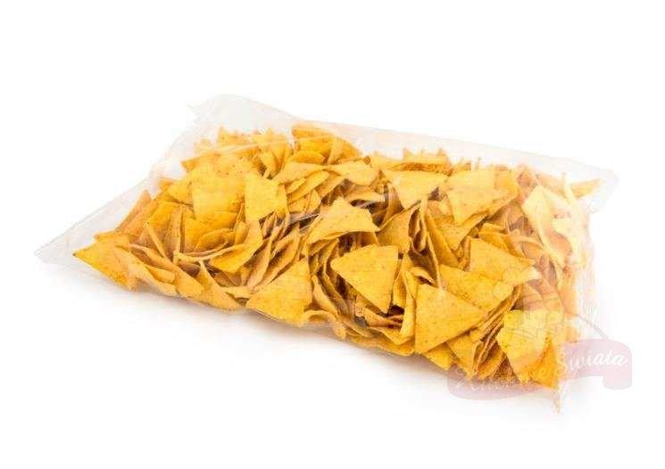tortilla chips big pack