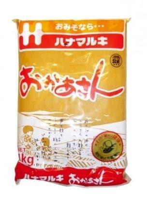 miso hanamaruki