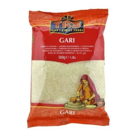 mąka z moniaku