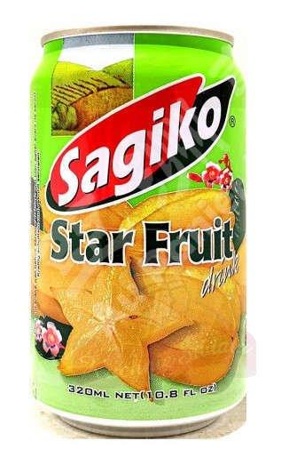 Napój Star Fruit Drink