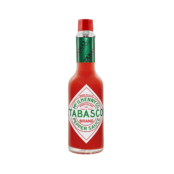 Tabasco Original
