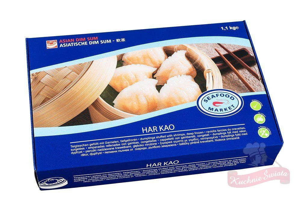 Har Kao