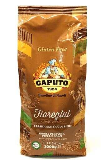 Mąka Fioreglut