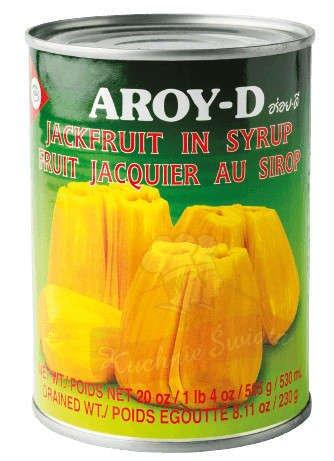 jackfruit adoy-d