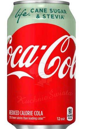 coca cola sklep