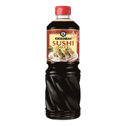 Sos do Sushi i Unagi 975ml Kikkoman