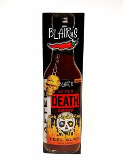 Sos After Death 150ml Blair's