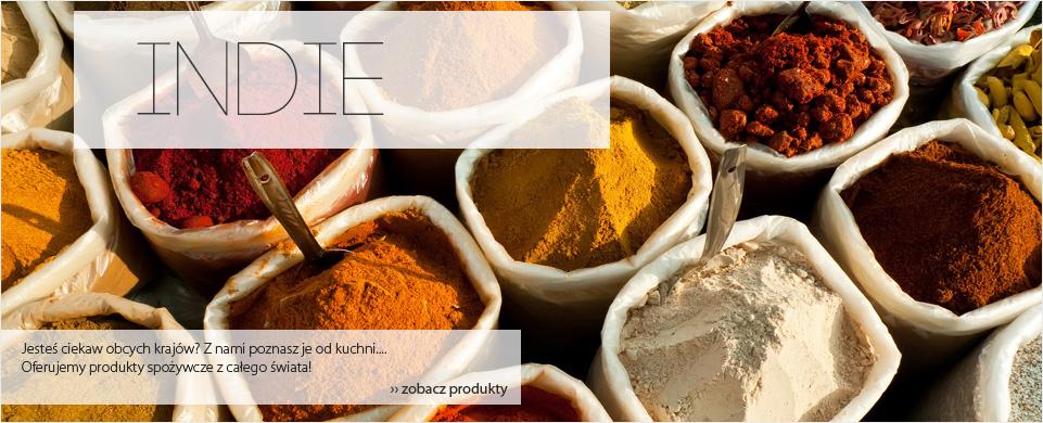 Kuchnie Swiata Produkty Spozywcze Z Calego Swiata Sushi