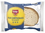 Chleb Pain Campagnard 240g. Schar