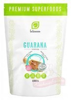 Guarana mielona 100g Intenson
