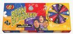 Jelly Belly Bean Boozled Gift Box, cukierki + ruletka 100g