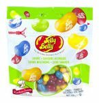 Jelly Belly Sour żelki kwaśne 100g